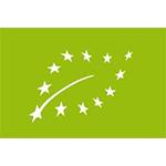 Euro Leaf