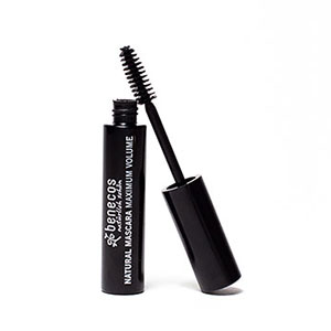 Mascara Smooth Brown