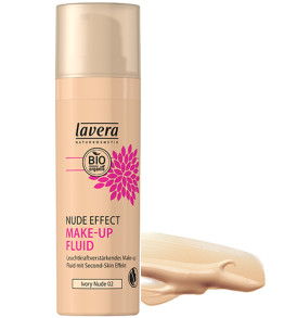 Lavera-Nude-Effect-Make-Up-Fluid-Ivory-Nude-zoom