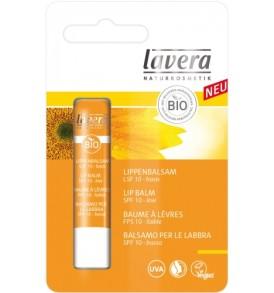 balsamo-labbra-solare-lavera-500x500