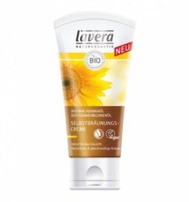 lavera-autoabbronzante-viso-500x500