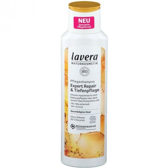 lavera-expert-repair-und-tiefenpflege-shampoo-shampoo-D16035785-p10