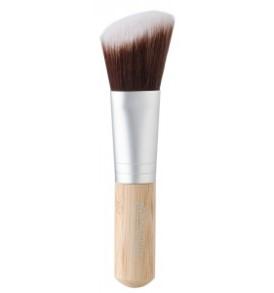 rouge-brush 12 cm