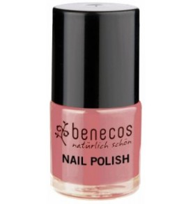 smalto-per-unghie-rose-passion-nail-polish
