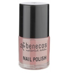 smalto-per-unghie-sharp-rose-nail-polish