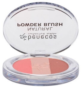 benecos-natural-trio-blusher-fall in love