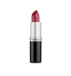 rossetto pink rose benecos