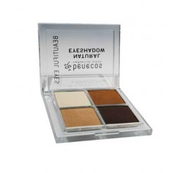 benecos_natural_quattro_eyeshadow_coffe_cream