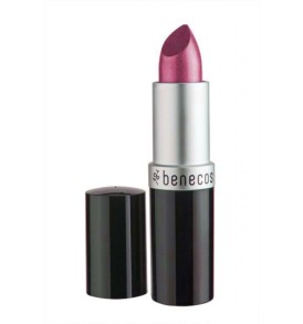 rossetto hot pink benecos