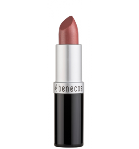 rossetto peach benecos