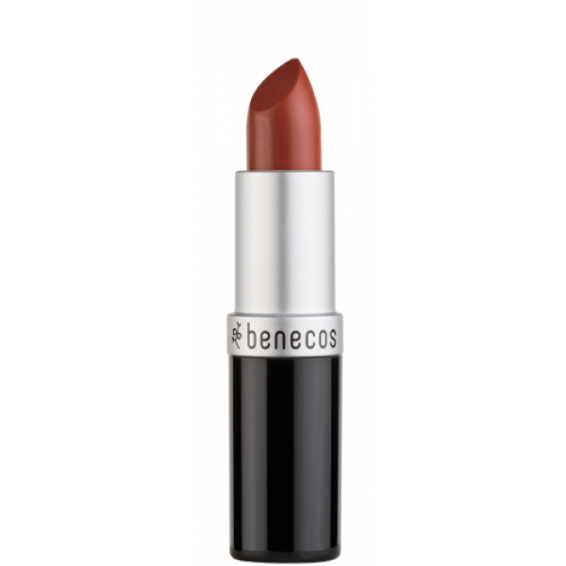 rossetto soft coral benecos