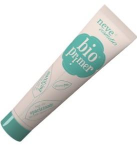 bioprimer-mattifying-neve-cosmetics