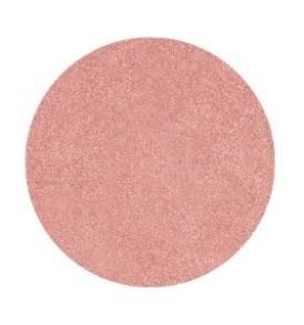 blush-in-cialda-bikini-neve-cosmetics