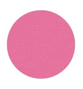 blush-in-cialda-jam-neve-cosmetics