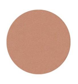 bronzer-in-cialda-chocoholic-neve-cosmetics