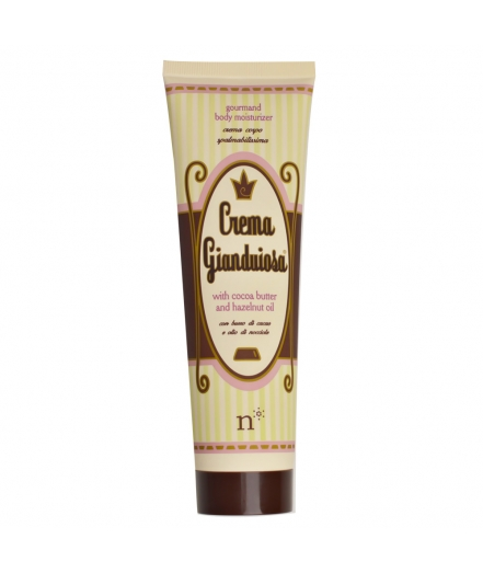 crema-gianduiosa