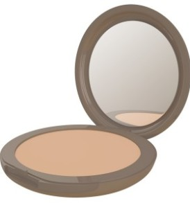 fondotinta-flat-perfection-tan-neutral-neve