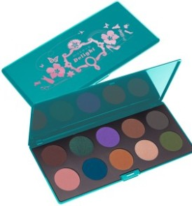 makeup-delight-palette-neve-cosmetics