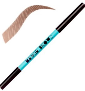 manga-brows-warm-blonde-soft-brown-neve-csometics