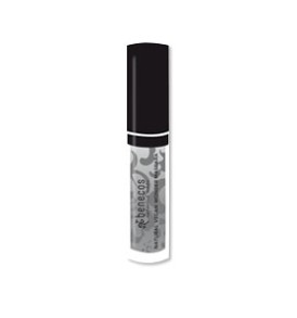 mascara-vegan-volume-steel.grey-benecos
