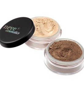ombraluce-duo-contouring-minerale-neve