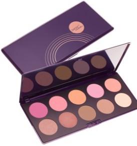 palette-blushissimi-neve-cosmetics