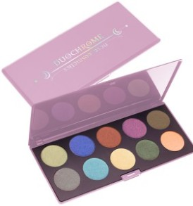 palette-duochrome-neve-cosmetics