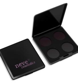 palette-personalizzabile-da-4-neve-cosmetics