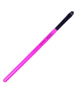 pennello-pink-definer-neve