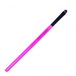 pennello-pink-definer-neve