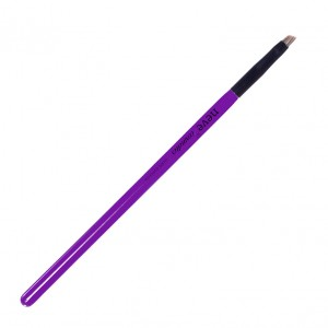 pennello-violet-eyebrow-neve