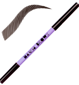 NeveCosmetics-MangaBrows-DeepEbonyPureBlack-01