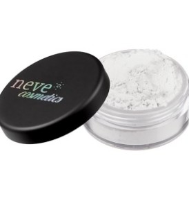 cipria-surreale-neve-cosmetics