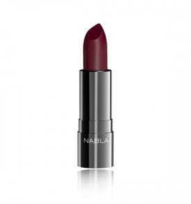 rossetto-diva-crime-domina-nabla