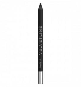 velvetline-matita-occhi-bombay-black