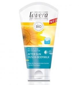 lavera-sun-sensitiv-after-sun-dusch-bodymilk