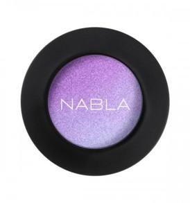 ombretto-lilac-wonder