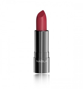 rossetto-diva-crime-beverly
