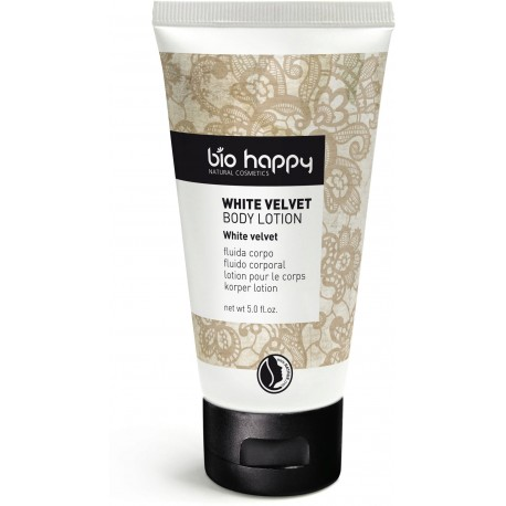 Body-Lotion-White-Velvet-BIO-HAPPY