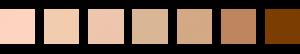 bio-colori