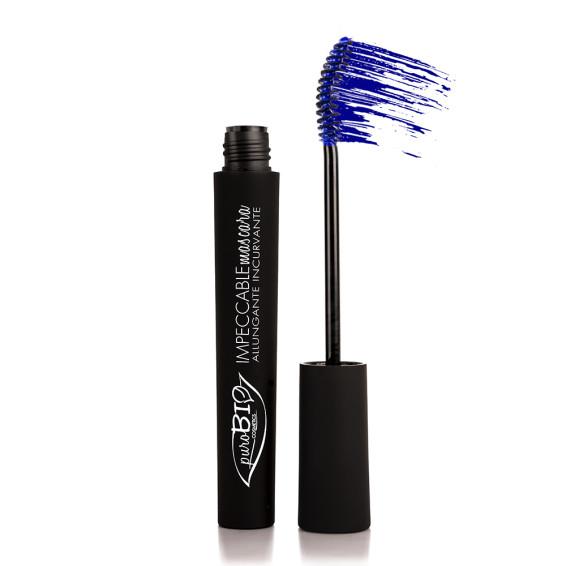 impeccable-blue puro bio
