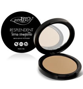 resplendent-01 puro bio