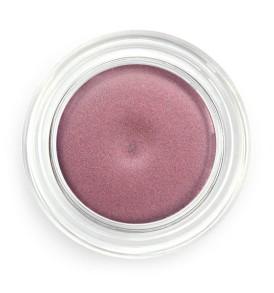 creme-shadow-pinkwood-min