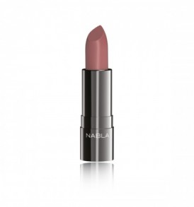 rossetto-diva-crime-rock-n-nude