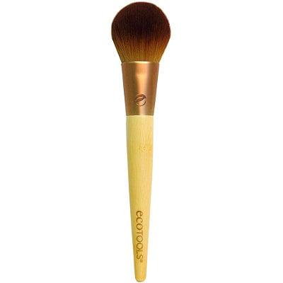blush brush ecotools-min
