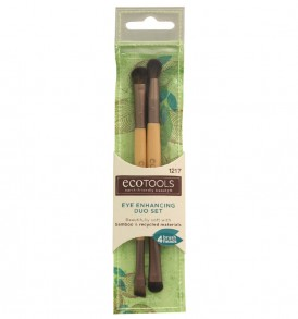 eye enhancing set ecotools-min