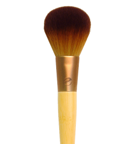large powder brush-min