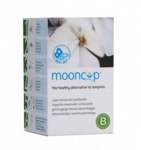 mooncup-b