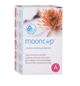 mooncup-coppetta-mestruale-riutilizzabile
