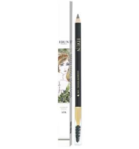 ask-frassino-matita-per-sopracciglia
